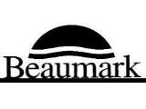 Beaumark